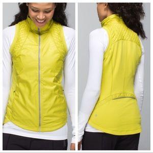 ▪️Lululemon▪️Rebel Runner Vest